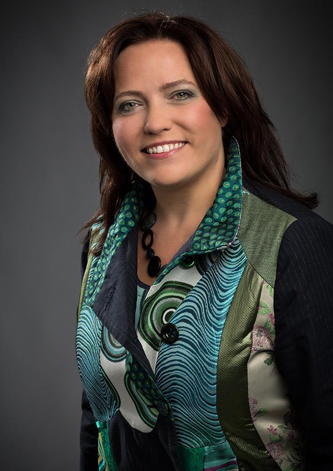 Manuela Palotay