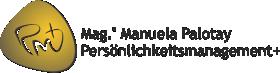 Mag.a Manuela Palotay